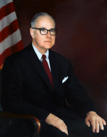 Richard M. Bissell Jr.