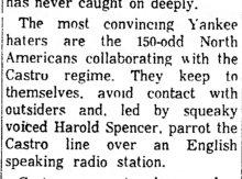 The_Times_Sun__Jul_21__1963_